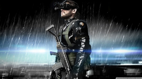 metal_gear_solid_ground_zeroes-wallpaper-1920x1080